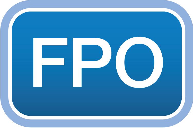 fpoptions.co.uk favicon